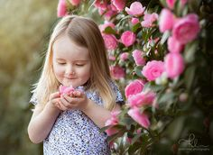 Spring photography tips, hints and inspiration Nina Mace Photography Spring Photography, Photography Portfolio, Family Photography, Photography Tips, Light Spring, Cute Babies, Kids, Inspiration, Flowers