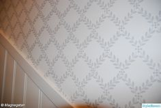 tapet,falsterbo Floor Ceiling, Wall, Inspiration, Wallpaper, Flooring, Beach Wallpaper, Paneling, Home Suites, Home Decor