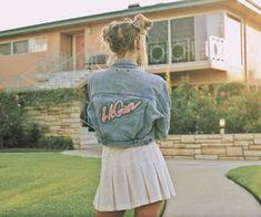 VENUS IN FLEURS | via Tumblr