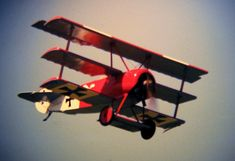 8 meilleures images du tableau avions anciens   Avions anciens ... 5330f1faac0
