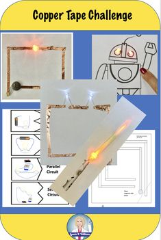 Science Ideas, Science Experiments Kids, Science Lessons, Science Projects, Electricity Projects For Kids, Science Electricity, Fourth Grade Science, Middle School Science, Squishy Circuits