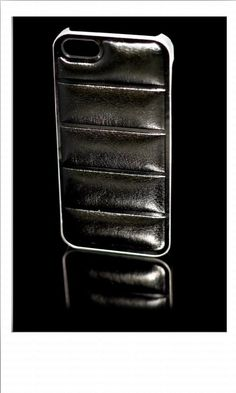 Tnz Black iPhone 5 Case Protective Cover #iphone5case