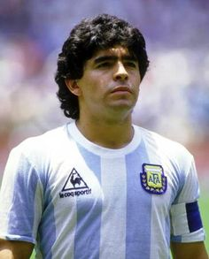 What do people think of Diego Maradona? See opinions and rankings about Diego Maradona across various lists and topics. World Football, Football Soccer, Soccer Pics, Soccer Memes, Football Icon, Soccer Stars, Good Soccer Players, Football Players, Premier League