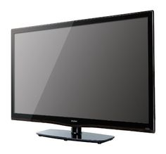 Haier LE22C2380 22-Inch 1080p 60Hz LED HDTV by Haier. $204.48. From the Manufacturer                      Haier LE22C2380 22-inch Class 1080p LED HDTV Another slim, sleek and quality HDTV from Haier! Immerse yourself in the ultimate viewing experience with the Hair LE22C2380 HDTV. This 22-inch LED HDTV provides a sharp, clear picture, and rock-solid reliability in an ultra-slim design. With multiple high definition inputs you can connect a variety of high definition ...