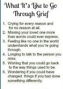 Grief is the worst hurt that anyone can ever possibly go thru. Tell ur family n friends how much u love them everyday. Mommy n Daddy luv u always! Rip Daddy, Miss Mom, Miss You Dad, My Beautiful Daughter, To My Daughter, Just For You, Love You, My Love, Missing My Son