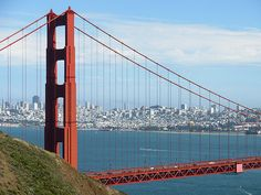 10 Free and Cheap Things to Do in San Francisco | Ever In Transit