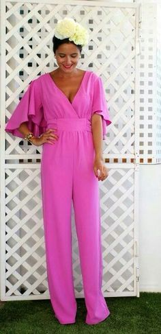 Of The Best Street Style Outfits Beautiful Dresses, Nice Dresses, Career Wear, Fashion Colours, Dress Codes, Traditional Outfits, Dress To Impress, Fashion Looks, Party Dress