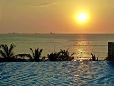 Irotama Resort in Santa Marta