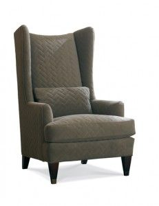 Shop For Sherrill Chair, And Other Living Room Chairs At Sherrill Furniture  In Hickory, NC.