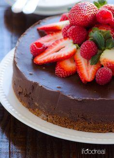 side-healthy-chocolate-cake-recipe