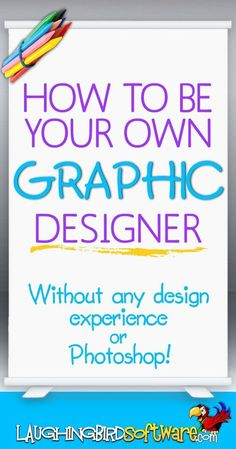 The best free graphic design software | Pinterest | Free graphic ...