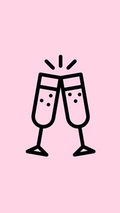 Débora Airoldi's media statistics and analytics Pink Instagram, Instagram Logo, Instagram Feed, Instagram Story, Instagram Posts, Wal Paper, Pink Highlights, Insta Icon, Instagram Highlight Icons