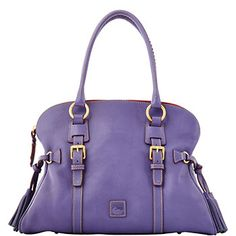 one day, some day my dreams will come true! this bag will be mine. one in every color! and three in white;)