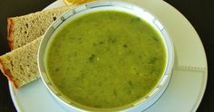 sütlü ıspanak çorbası tarifi,  sütlü ıspanak çorbasını hazırlarken süt yerine krema, tavuk suyu  yerine et suyu  da kullanabilirsiniz. Bağla...