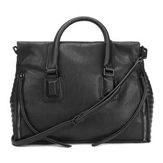 937707b9ee Buy Calvin Klein Women's Esther Duffle Bag - Black We've got top products  at great prices including fashion, homeware and lifestyle products.