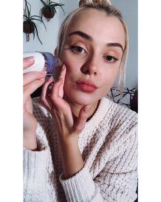 [Shipping From Local Warehouse] Pro Vacuum Suction Blackhead Remover Beauty Skin, Beauty Makeup, Hair Beauty, Beauty Secrets, Beauty Hacks, Healthy Skin Care, Clean Face, Blackhead Remover, Radiant Skin