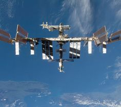 #space #exploration #nasa