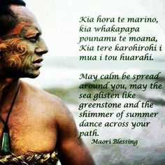 Karakia Maori Words, Learning Support, Maori Art, Kiwiana, People Quotes, Thought Provoking, Proverbs, Cool Words, New Zealand