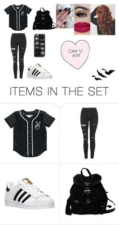 """""""Untitled #144"""" by paige-york0215 on Polyvore featuring art"""