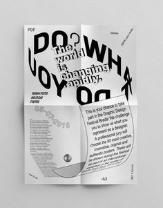 designbby: GRAPHICTROOPERS | VISUALGRAPHC