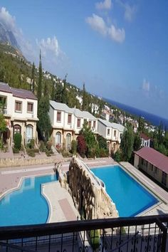 Which hotel is best? Outdoor Swimming Pool, Swimming Pools, Holiday Resort, Great Hotel, Guest Rooms, Pent House, Tea Pot, Mountain View, Cyprus