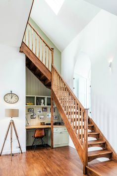 Boutique Conversion Of The Chapel On The Hill 6