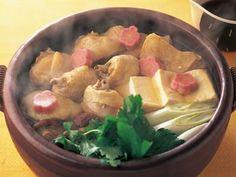 清水 信子さんの[鶏の水炊き]レシピ|使える料理レシピ集 みんなのきょうの料理