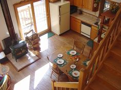Camp Hatteras Cabin is on your own 33 acres of privacy. Located in the middle of some of the Adirondacks most dependable snow for cross-country skiing.