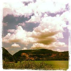 www.weekendagogo.it  #abruzzo #barrea