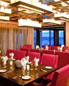 Scrub Island Resort Tortola British Virgin Islands Caravela Is The Most Upscale