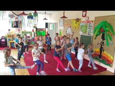 "eTwinning project - Suite ""The Comedians"" - Comedians' Galop Responsive Classroom, Music And Movement, Teaching Aids, Brain Breaks, Chant, Music Therapy, Kids Songs, Music Lessons, Kids Education"