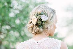 Photographer: James Saleska Photography / Bride's Dress: Unique Bridal / Flowers: Parsonage Flowers / Makeup Artist: LC Makeup Artistry / Lantern: Hobby Lobby