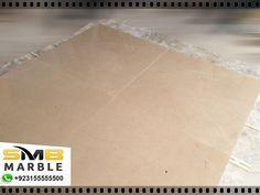 beige marble tiles, nove beige marble, verona beige marble, beige marble slabs, Sahara beige marble, burberry beige marble