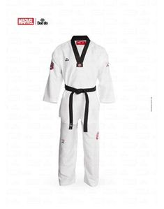 31 fantastiche immagini su Taekwondo | Stampe digitali
