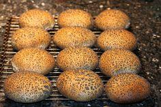 Grill og bageudstyr i god kvalitet til lave priser Cantaloupe, Brunch, Bread, Fruit, Recipes, Food, Brot, Recipies, Essen