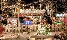 New England holiday events 2016 guide. Here are some delightful holiday events to add to your New England Christmas season travels. Holidays In England, New England Fall, New England Travel, England Christmas, Christmas Carnival, Christmas Events, Holidays And Events, Sturbridge Village, Fall Vacations