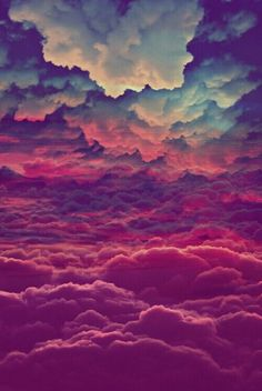 38 Beautiful Clouds Wallpaper Ideas - Page 19 of 38 - Veguci Cloud Wallpaper, Tumblr Wallpaper, Wallpaper Quotes, Hipster Wallpaper, Beach Wallpaper, Pink Wallpaper Iphone, Purple Wallpaper, Animal Wallpaper, Colorful Wallpaper