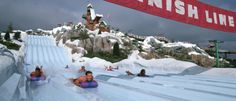 Buy Blizzard Beach discount tickets at the best prices from an Authorized Disney Ticket Seller. Orlando hotel information, discount Disney multi-park passes Disney World Water Parks, Disney World Florida, Disney World Resorts, Disney Vacations, Disney Trips, Dream Vacations, Walt Disney, Disney Parks, Orlando Vacation