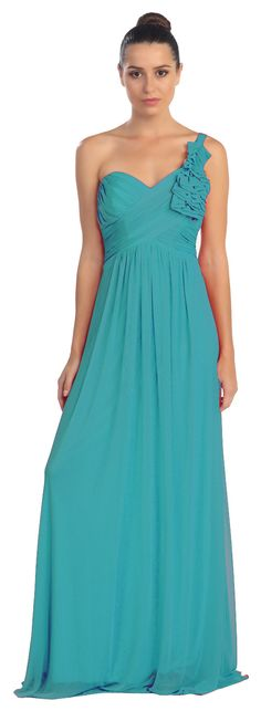 312 Best Semi Formal Dresses Images Semi Formal Dresses