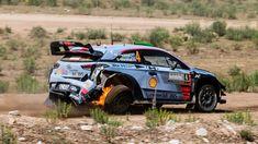 Hayden+Paddon++Rally+Italia+Sardegna+2017