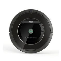 Irobot Roomba 880 Vacuum Cleaning Robot - Frontgate