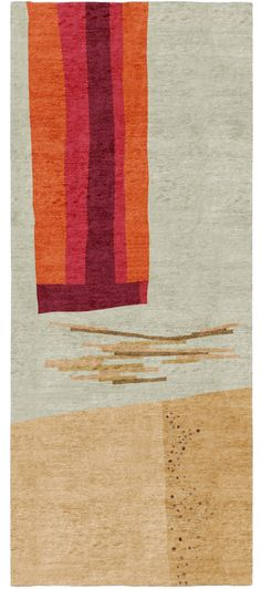 Diurne | Salari Fine Carpet Collections