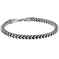 Mens Gold Bracelets, Fashion Bracelets, Beaded Bracelets, Titanium Jewelry, Silver Ring Designs, Gold Chains For Men, Stainless Steel Jewelry, Men's Jewelry, Silver Jewellery