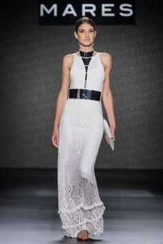 crochelinhasagulhas: Vestido branco by Giovana Dias