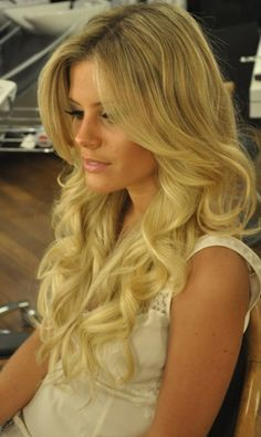 long, loose, large curls., all kinds of cheap fashion cosplay wigs ,shop at www.cost21.com