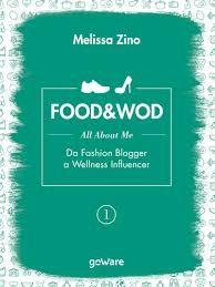 Il Colore dei Libri: Libri da mangiare [Recensione]: Food & Wod di Meli...