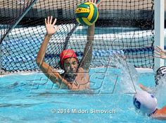 """Water Polo photo gallery """"Ramona vs. El Camino (Poway Invitational)"""" for El Camino high school - MaxPreps"""