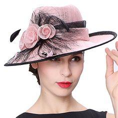 971aa5c5c30 31 Best Hats Hats Hats images