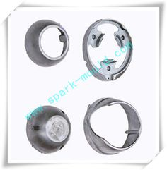 die casting camera parts Die Casting, Plastic Injection Molding, Plastic Molds, Mold Making, Diecast