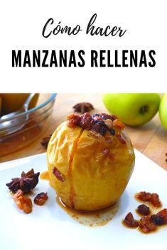 Chicken Salad Recipes, Relleno, Baked Potato, Banana Bread, Baking, Potatoes, Apple Pies, Ethnic Recipes, Chocolates